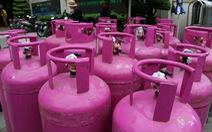 Sau xăng dầu, đến lượt giá gas cũng 'quay đầu' giảm mạnh