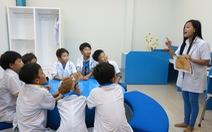 Bộ GD-ĐT tiếp tục lùi thời gian kết thúc năm học và thi THPT quốc gia