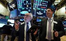 Thị trường phản ứng thế nào sau khi Mỹ tiêu diệt tướng Iran 'khét tiếng' Soleimani?