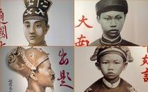 Xem cách hoàng đế triều Nguyễn trừ quan tham, nuôi dưỡng chúng dân