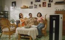 Người tiêu dùng nói gì về Gia đình Makano 'xịn chất'