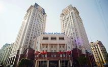 Công ty con thua lỗ, 'ông lớn' Sông Đà ôm nợ hơn 11.000 tỉ đồng