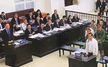 Phan Văn Anh Vũ: Bị cáo có tội không sao nhưng oan và nhục nhã cho lãnh đạo TP Đà Nẵng