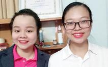 Sinh viên Duy Tân giành nhiều giải 'Sinh viên nghiên cứu khoa học' cấp bộ năm 2019