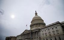 Nhà Trắng báo cáo chi tiết cho Quốc hội Mỹ về vụ diệt tướng Iran
