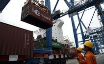 Doanh nghiệp Việt cẩn trọng để không bị đối tác 'lừa' khi giao dịch tại Mỹ