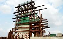 Kiến nghị xử lý nhà thầu vi phạm tiến độ dự án đầu tư công ở TP.HCM
