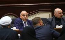 Ông Trump dọa trừng phạt Iraq 'nhiều hơn cả Iran' nếu buộc Mỹ rút quân