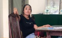 Tạm giữ hình sự 3 người bắt con nợ ở Vĩnh Long chở lên TP.HCM