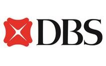 DBS Bank Chi nhánh TP.HCM bổ sung nội dung hoạt động