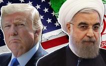 Trung Quốc chỉ trích Mỹ 'lạm dụng sức mạnh', gây căng thẳng ở Trung Đông