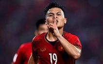 Bốn ngôi sao đáng xem ở bảng D giải U23 châu Á 2020