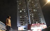 TP.HCM phân loại vướng mắc xét cấp giấy chủ quyền căn hộ chung cư