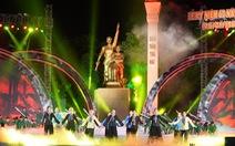 Chiến thắng Tua Hai hiện thân cho ý chí và niềm tin tất thắng của cả dân tộc