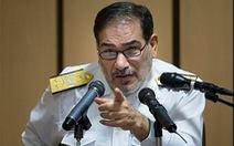 Iran tuyên bố xem xét 13 kịch bản trả đũa Mỹ vì ám sát tướng Soleimani
