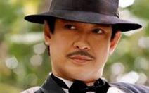 Tưởng nhớ Nguyễn Chánh Tín, phát lại Ván bài lật ngửa trên truyền hình