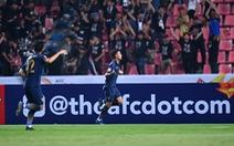 Đè bẹp Bahrain 5-0, Thái Lan có khởi đầu 'trong mơ' ở Giải U23 châu Á 2020