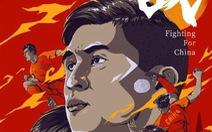 Đội tuyển U23 Trung Quốc tung đòn 'tâm lý chiến' trước giờ G!