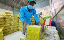 Quan hệ kinh tế Việt Nam - Trung Đông không bị ảnh hưởng