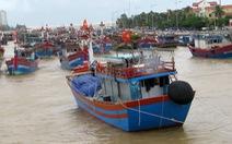 Đi đánh cá ăn ốc giữa biển khơi, 8 người ngộ độc, một người chết
