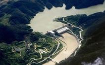 Bộ Ngoại giao lên tiếng về nguồn nước sông Mekong