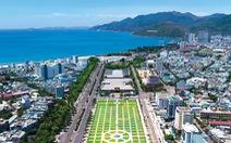 Khước từ dự án chục tỉ USD, Bình Định quyết liệt giữ biển cho dân