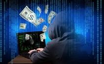 Cảnh báo nguy cơ tấn công vào các máy chủ sử dụng Microsoft SharePoint