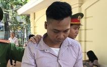 Tài xế người Campuchia gây tai nạn rồi bỏ trốn, lãnh 18 tháng tù