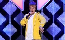 Justin Bieber không nghiện mà tiều tụy do bệnh Lyme và bạch cầu