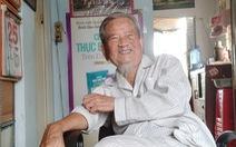 Ông già Sài Gòn