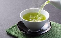 Chăm uống trà xanh, tăng thêm 1,5 năm tuổi thọ