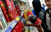 Coca-Cola Việt Nam bị phạt, truy thu thuế hơn 821 tỉ