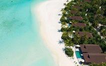 Maldives lập chương trình khách hàng thân thiết cho du khách toàn cầu