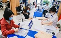 Đại học Công nghiệp thực phẩm TP.HCM dừng tuyển sinh 2 ngành