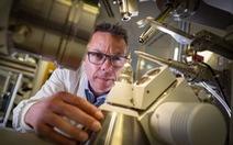 Tạo ra siêu enzyme mới có thể 'ăn' nhựa nhanh gấp 6 lần bình thường