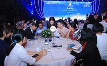 Căn hộ 'Resort' Aquamarine kênh đầu tư hiệu quả tại Vũng Tàu