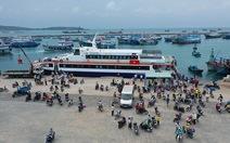 Cùng bắt tay làm cho du lịch biển đảo tỏa sáng