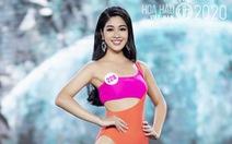 35 gương mặt sáng giá, ai sẽ là Hoa hậu Việt Nam trong đêm chung kết 21-11?