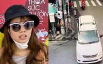 Đề nghị truy tố cô gái dọa nổ bom cướp Ngân hàng Techcombank hơn 2 tỉ