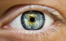 Con người mang sẵn gen có thể giúp hồi phục mắt hỏng