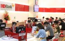 HDBank được vinh danh doanh nghiệp tiêu biểu VN – ASEAN 2020
