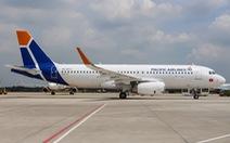 Tập đoàn Qantas tặng Vietnam Airlines 30% cổ phần tại Pacific Airlines
