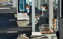 New Zealand mở cửa trở lại đón sinh viên quốc tế
