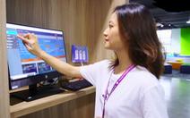 Thư viện đại học Việt Nam kết nối dữ liệu sách từ ĐH Harvard