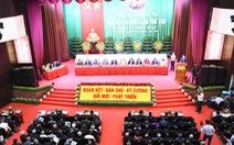 Phú Yên tập trung phát triển kinh tế biển