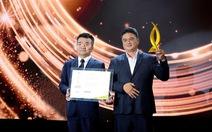 The Habitat Binh Duong thắng lớn tại giải thưởng Vietnam Property Awards 2020
