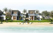 Giới nhà giàu tăng nhanh sẽ là động lực tăng trưởng bất động sản du lịch Việt Nam