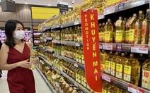 SCIC rao bán cổ phần công ty dầu ăn hàng đầu Việt Nam giá ngàn tỉ