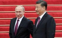 Nga, Trung Quốc được bầu vào Hội đồng Nhân quyền Liên Hiệp Quốc