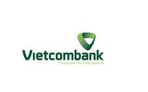 Vietcombank Tân Định tuyển dụng